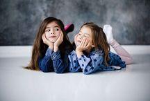 Children & Family / #child #family #photo #photoshoot #photographer #photo #love #happy #familyphoto