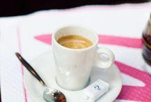 kávé , kakaó , tea / coffee , cocoa , tea