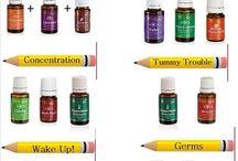 Essential Oils Addict