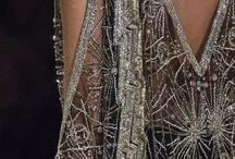 2018 Haute Couture