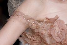 Beautifuls dresses