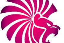 symbol_T-ART.CZ / potisk, originální motiv na tričko,T-ART.CZ,  design t-shirt