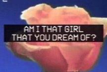 Lana del Rey song quotes