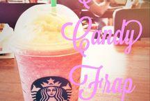 ♡Starbucks♡