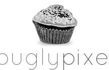 My Favorite Blogs to Read / by Jen Gay
