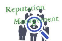 http://www.designreputation.co.uk/why-online-reputation-management-should-become-your-top-marketing-concern
