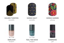Jamberry Black Friday & Cyber Monday Sales / The web site is having difficulty keeping up w/traffic, and these deals for Black Friday last for a full day (the only issue is the lacquer may sell out)... Please feel free to shop here, PM me your orders, and I will get them in for you, as well as provide you w/free shipping myself.    ***    Images of all the specials for Black Friday are below - if you would like to add a different wrap to your order, please let me know.    ***    CyberMonday images will be posted on Sunday night.