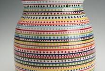 keramika / keramika