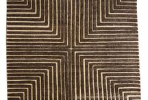 Moroccan Rugs - Main Street Oriental Rugs / Our new selections of Moroccan Berber Rugs - Only $499 Available in-store and online now!
