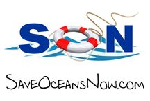 Save Oceans Now
