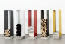 Urban Furniture / Contemporary urban furniture design and ideas