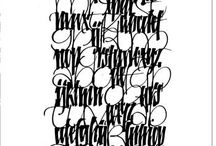 kaliğrafi-calligraphy