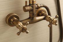 House 2.0 plumbing