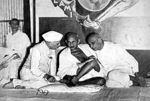 The Real Cause Of The Assassination Of Gandhiji
