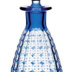 DECANTERS / CARAFES