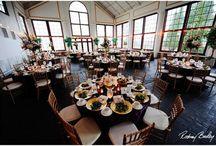 dmv wedding venues
