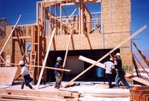 Builder Adelaide / Raise your own unique ideas about building custom homes with modern look. Join our network and get latest home and land releases.