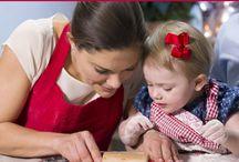Anneler_Günü / Sadece anneler gününe özel tek bir paylaşım değil,anneler gününe kadar yayınlayacağımız tüm içerikleri bu panoda görüntüleyebilirsiniz.