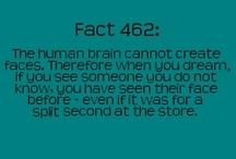 Interesting....
