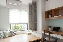 Tatami Room ideas