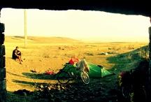 Camping 2.0