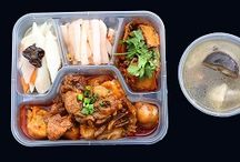 Lunch Box Delivery Service in Islamabad | Delivery6