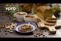 Natuurvoeding producten / Producten #natuurvoeding, eerlijk en gezond eten.  De pagina wordt nog dagelijks aangevuld. Bevat snelle links naar bol.com voor  gemakkelijk en veilig online bestellen.
