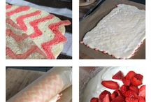 cake cookies ideas