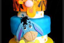 CAKEs / Yum yum