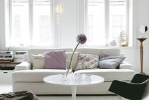 Our Favourites For The Home / Our great favourites for the home from Pinterest!  www.leithbuckley.co.uk