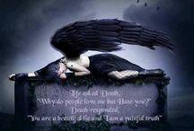 fellen angels