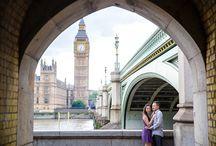 London Engagement Photography / Award-winning London wedding photographer Kerry Morgan shares images from her London Engagement Shoots. #London #Londonengagements #londonphotographer #engaged  Visit the site to see more www.kerrymorgan.com
