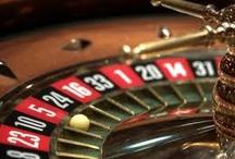 Netherland casino / Online casino
