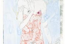 ART / by Teresa Trott Emery