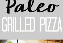 paleo that works for me