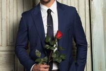 The Bachelor - Australia - Channel 10