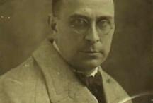 Albert Bloch