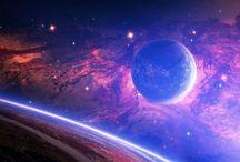galaxy *.*