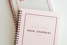Planner Ideas, Reviews and Inspiration / Planner inspiration to make your day planner work for you. organizing, time management and organizing tips and tricks.
