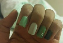 nails by mee