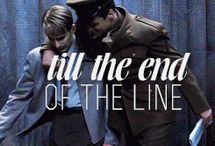 I'm with Stucky til the end of the line