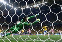 2014 FIFA World Cup Brazi