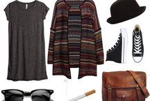 Style / by selah harn