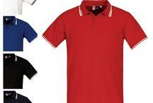 Διαφημιστικές Μπλούζες