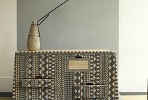 Major Studio / Cultural Sharing, Sustainability, Art, Music, Fashion, Design, Africa