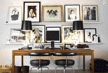 Shelf Galleries