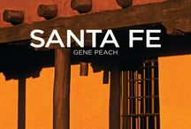 MNMP's Santa Fe Collection