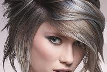 Blond  HL