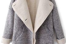 пальто нн