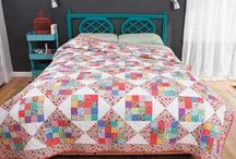 16 Patch Quilts, Sixteen Patch Quilts